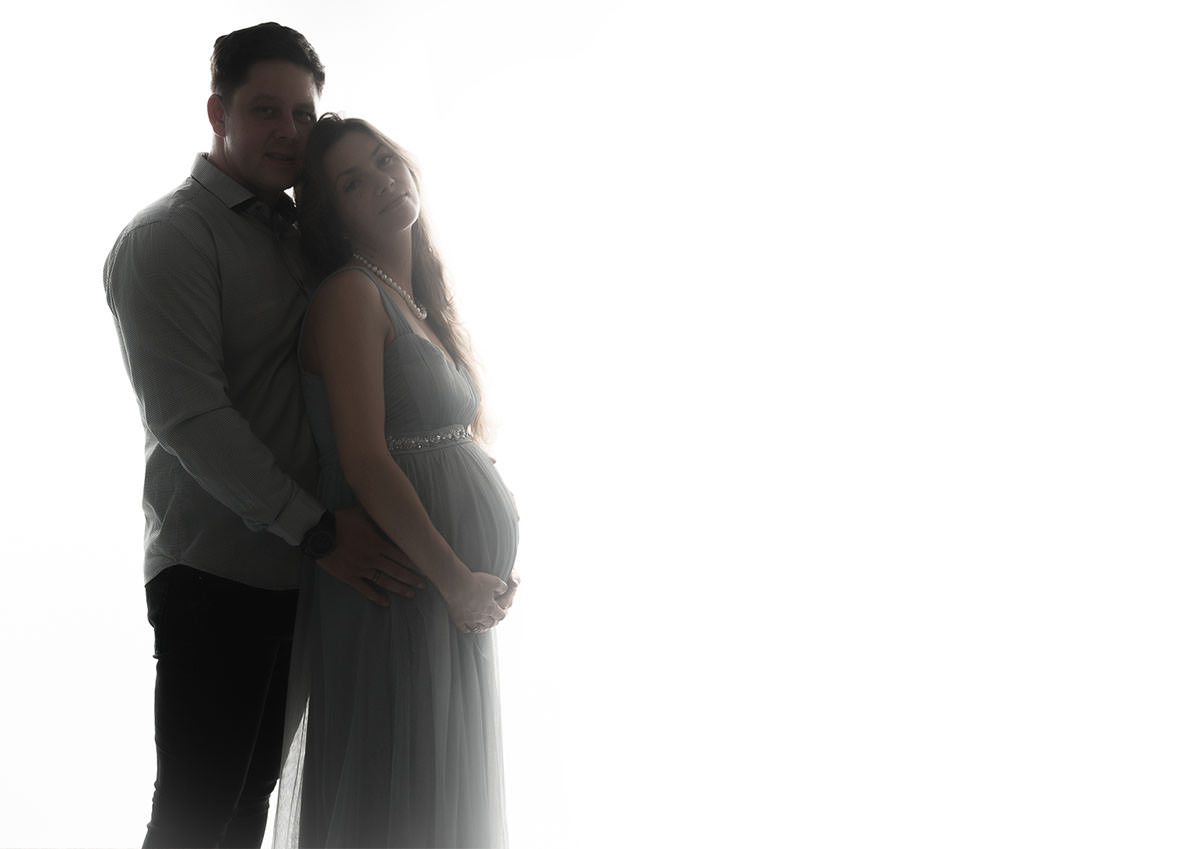 Connect Photography | Maternity photography | Runcorn